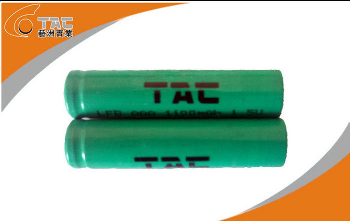 1.5v Alkaline Battery with Super High Capacity  Dry Battery for TV-Remote Control