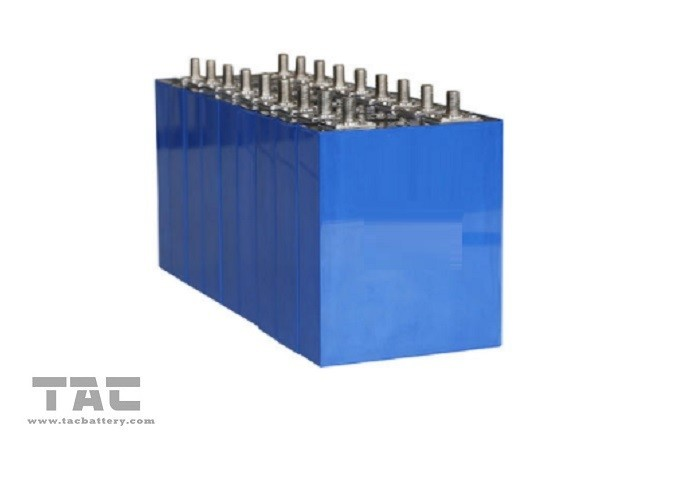 7000 Times Containerized ESS 150ah 3.2V LiFePO4 Battery